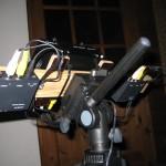 Videoempfänger