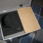 Videokoffer